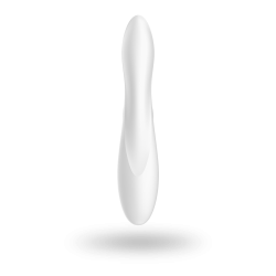 satisfyer-pro-g-spot-rabbit_la maleta rosada sex shop online Colombia.