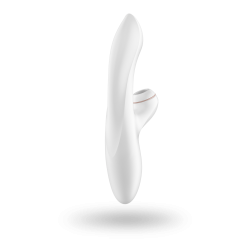 satisfyer pro gspot rabbit - La Maleta Rosada Sex Shop ONline Colombia
