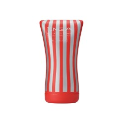 Tenga Soft Tube Cup - lamaletarosada.com sex shop online Colombia