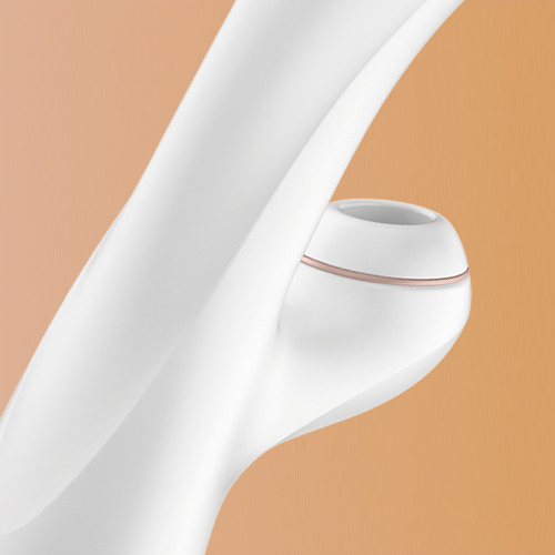 Satisfyer_Pro_Gspot_Rabbit_